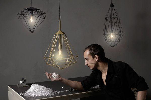 #ankara #cayyolu #tasarim #lighting #design #telsarkıt #kafessarkıt #edisonampul  #retro #dekor #decor #aydinlatma #aydınlatma #avize #sarkit #lamba #içmimar #mimari #light #lighting #tarzaydinlatma #edison #ampul #bulb #avizeimalati #avizemodelleri #aydınlatma #avizeci #ankara #adana #aplik #abajur #avize #istanbul #mersin #konya #izmir #muğla #tesisat #light #lighting #lightingdesign #sarkit #icmimar #tasarim #lambader #mimari #cayyolu #interiordesign #retro #vintage #sarkit