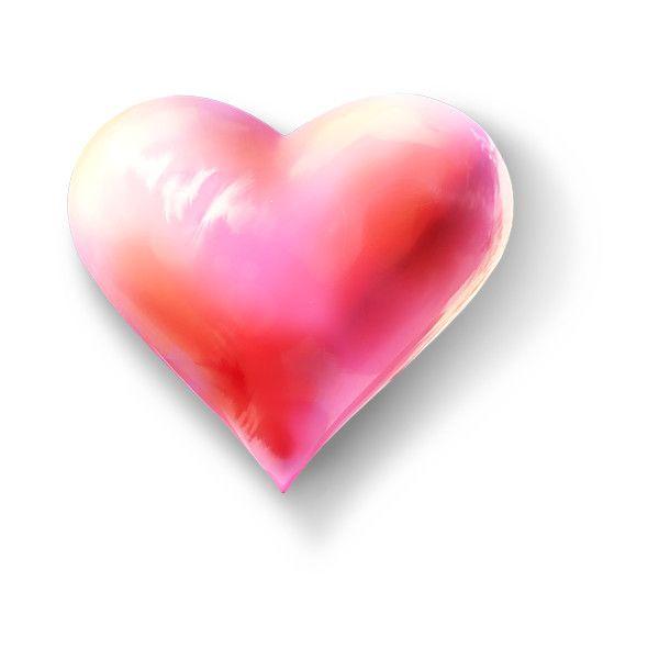 725 best Clip art Heart! images on Pinterest | Black heart, Clip ...