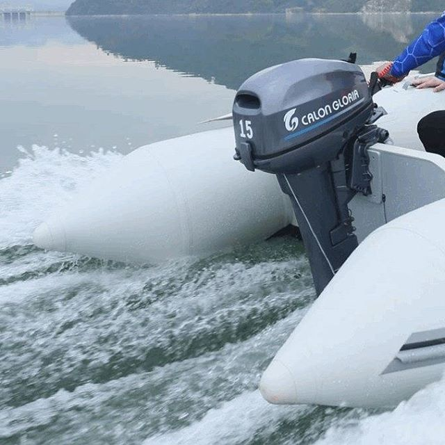 Cg T15 Vs Yamaha 15f Outboard Motors For Sale Outboard Motors Outboard