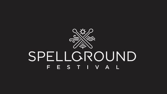 Susține și tu muzica bună la Spellground 2016