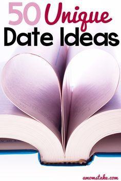 explore free date ideas