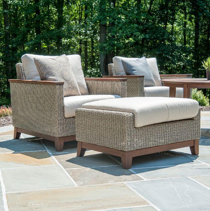 Patio Furniture Clearance Dallas: 29 Best Jensen Leisure Patio Furniture Images On Pinterest