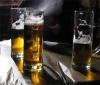 Woohoo!!! its about damn time lol Cure for common hangover? 'Pill' mimics action of human liver in fighting alcohol intoxication