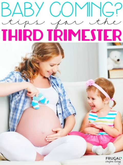 third-trimester-tips-frugal-coupon-ilving