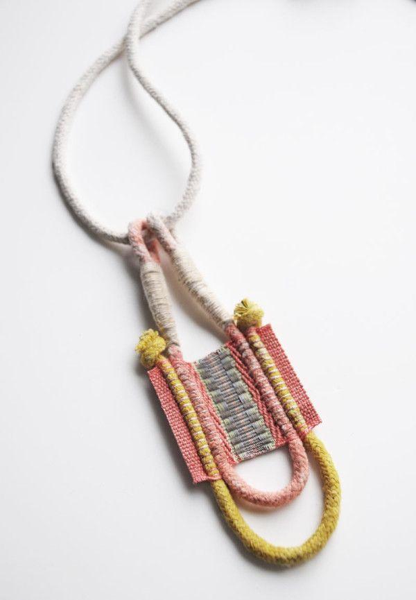 LESH jewelry