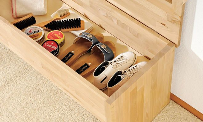 die besten 25 sitzbank selber bauen ideen auf pinterest. Black Bedroom Furniture Sets. Home Design Ideas