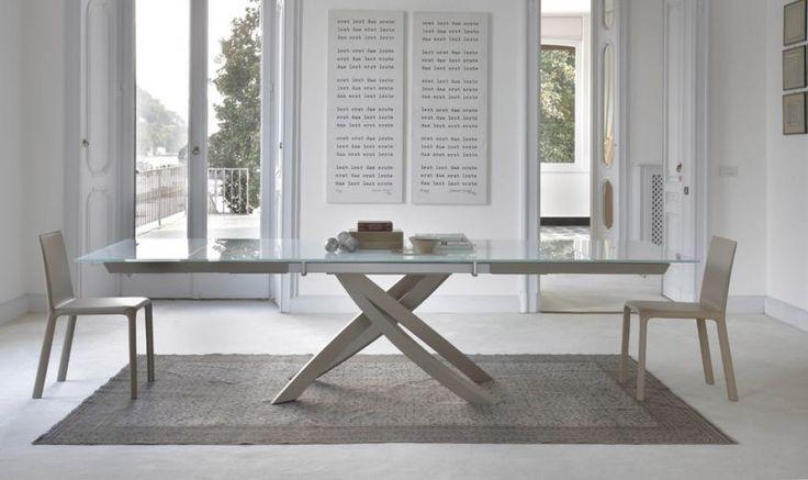 Friulsedie tavolo ~ Tavolo artistico legno l p cm tavoli moderni