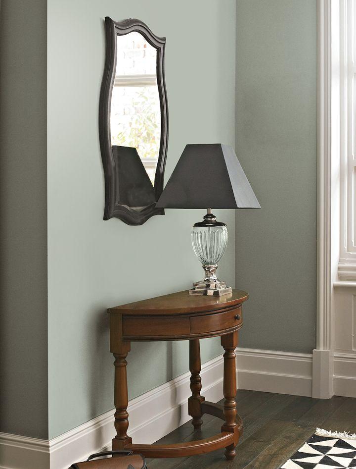 Crown Furniture Paint Osetacouleur