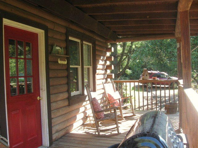 Grand Reserve at Tampa Palms Log cabins for sale