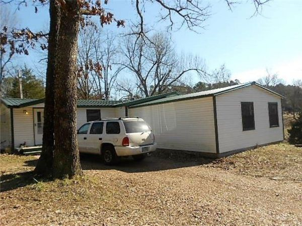 mobile home for sale in rogers ar modular rogers ar home for sale rh pinterest com