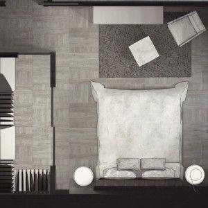Cabina armadio: due soluzioni per ricavarla - Cose di Casa