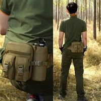 Feature: -Product: Blackhawk Tactical Belt -Belt buckle Material: PVC -Constructed by 600D Nylon mat