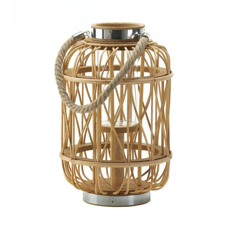 25+ unique Lantern candle holders ideas on Pinterest