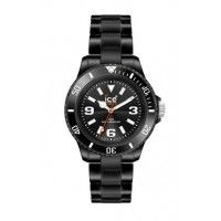 ICE-WATCH CLASSIC SOLID NOIRE SMALL NOIRE