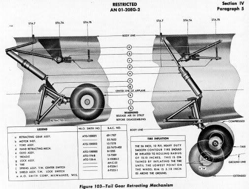 https://i.pinimg.com/736x/89/79/3b/89793b098f6e15d58a3956690e068704--b--wheels.jpg