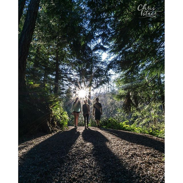 Hiking around beautiful Chemainus Lake in the Cowichan Valley . Located on the eastern shores of Vancouver Island in British Columbia #MindfulExplorer #hiking #outdoors #adventure #ExploreBC