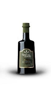 Azeite Quinta do Crasto Premium. Muito bom!