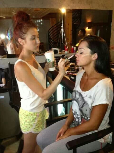 17 Best Images About Jaclyn Hill On Pinterest Hard At