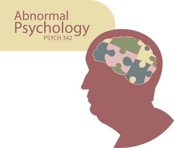 courses world abnormal psychology