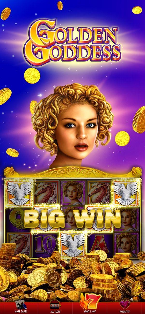 Zeus Slot Game - Gioco Di Slot Machine Reale Slot