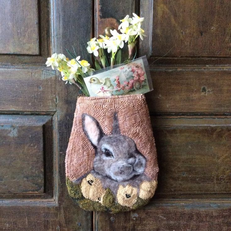 4551 Best Images About Textile And Fiber Art On Pinterest