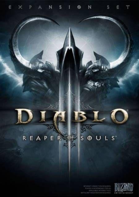 Diablo III: Reaper of Souls (Game) - Giant Bomb