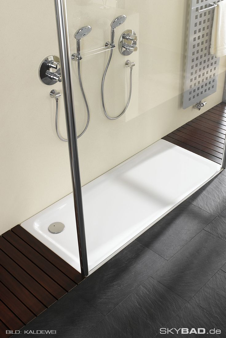 10 best Kaldewei vana CAYONO images on Pinterest | Bathroom ideas ...