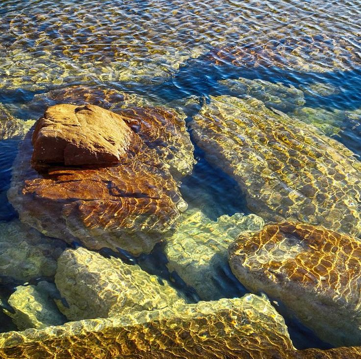 Nulla da aggiungere... #photographer #photooftheday #pic #sea #summer #watercolor #photo #calafuria #scogli #livorno #l4l #likeforlike #igersitalia #igers #igerstoscana #igerslivorno #livornomare