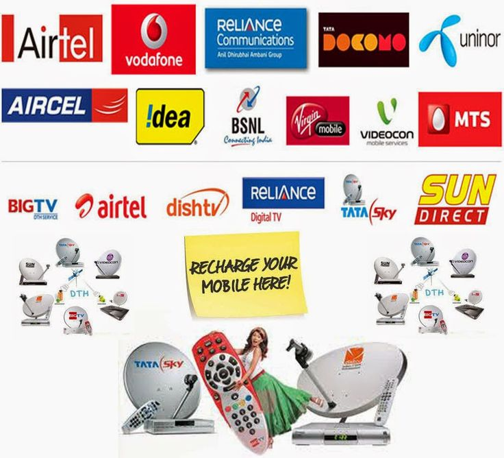 A creative agency based on Recharge solution, ready to boost your business with some Intelligency MASTERPAY is one of the best in town see more you will be amazed.