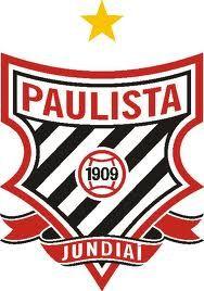 Paulista de Jundiaí - São paulo