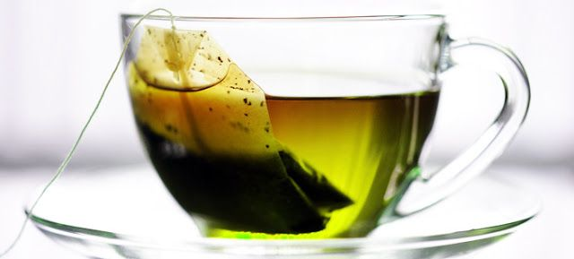 Bigybag: Health Benefits of Green Tea The green miracle dri...