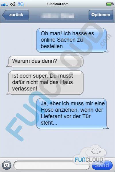 Deutsch lernen (@AndereDeutsch)   Twitter