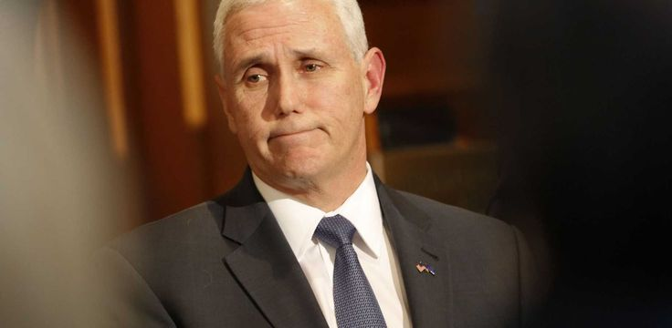 What Will Indiana Governor Mike Pence Do? http://www.dailywire.com/news/5154/what-will-indiana-governor-mike-pence-do-hank-berrien