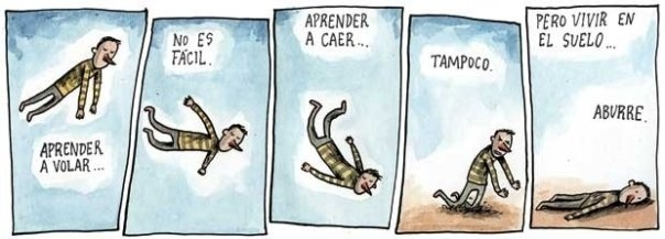 Macanudo Liniers!!