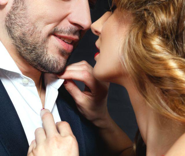 男女共用合コンですぐに使える超便利フレーズ
