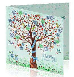 Voor een ruime collectie jongens geboortekaartjes ben je van harte welkom op http://www.mycards.nl/geboortekaartjes/jongen  Copyright Cartita Design
