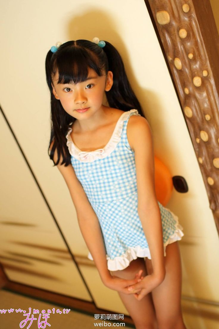Miho kaneko 1 137 images quotes - Miho Kaneko Miho Kaneko Imgur Picture Picture Car Pictures Star Gazer Pinterest Video Picture