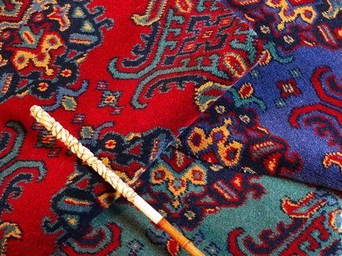 17 Best Images About Axminster Carpets Turkey Smyrna
