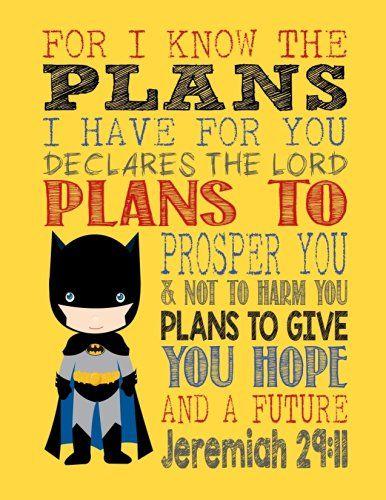 34 best superheros images on Pinterest   Kids church, Superhero wall ...