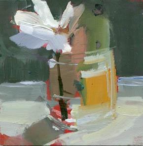 by Lisa Daria: Daria S Painting, Affordable Art, Life, Lisa Daria S, Color, Flowers Daria, Paintings, Delightful Art, Art Inspirations