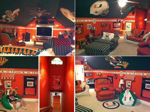 Football Man Cave Gifts : Best images about mancave ideas on pinterest caves