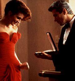 pretty woman:): Movie Posters, Fav Movie, Pretty Woman Movie, Favorite Things, Favorite Movies, Films, Favorite Scenes, Film Movies Stars, Time Favorite
