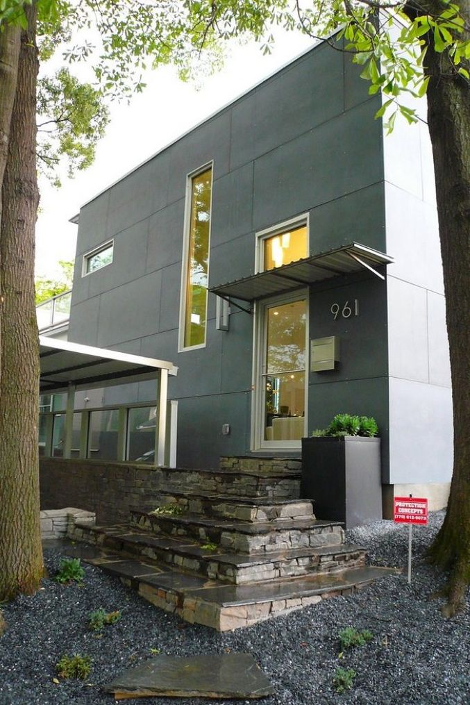 Best 17 Best Images About Modern Entrance Canopies On Pinterest Studios Modern And North Shore 400 x 300