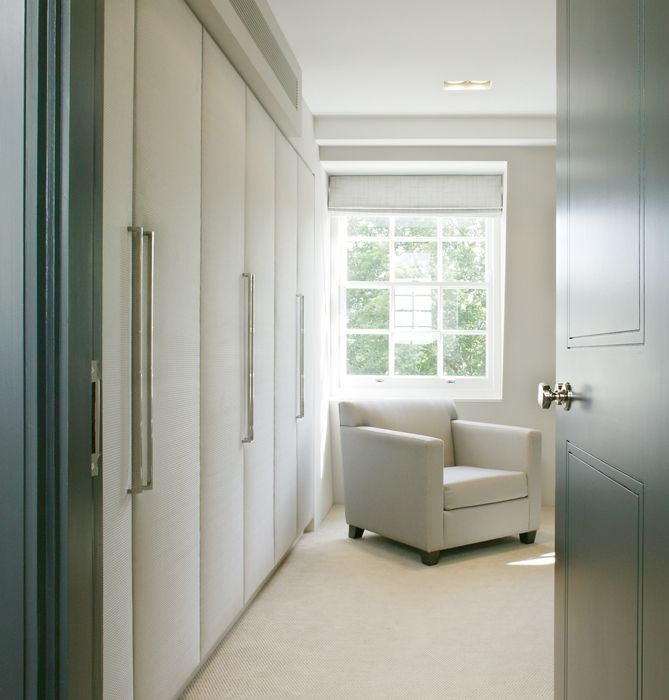 bespoke furniture specialist interior joinery gallery - Furniture Specialist