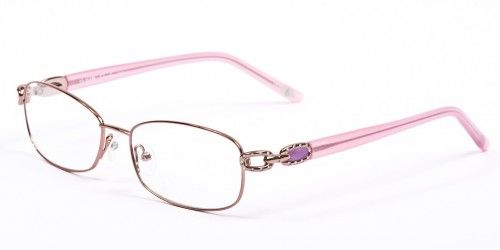 1000+ images about Womens Glasses on Pinterest