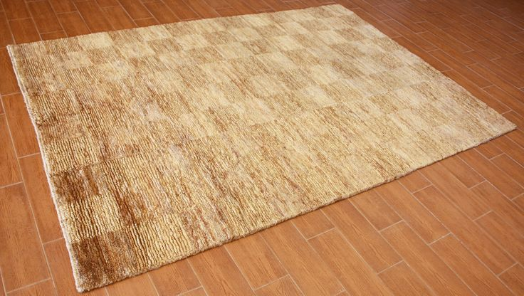 M s de 1000 im genes sobre alfombras de fibras naturales - Alfombras de canamo ...