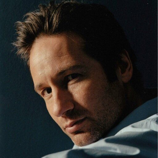 "••David Duchovny•• off'l Twitter ; ) ""Dilettante"" (delighted but amateur artist) • Californication's  Hank Moody • Cali S1 12E 2007-08-13 ended w/ S7 12E 2014-06-29 • creator: Tom Kapinos • stars: Evan Handler as  Charlie Runkle + Pamela Adlon as Marcy R + Natascha McElhone as Karen + Madeleine Martin as Becca Moody  • Cali on imdb: www.imdb.com/title/tt0904208/?ref_=nv_sr_1 • Cali on wiki: www.wikiwand.com/en/Californication_(TV_series)"