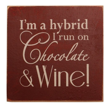 Love it!!: Chocolates Queen, Books Jackets,  Dust Jackets, Chocolate Wine, Funny Stuff, Hybrid, Chocolates Wine,  Dust Covers,  Dust Wrappers