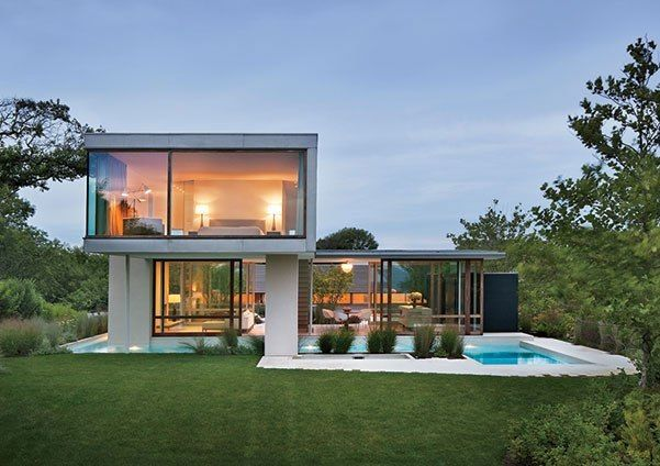 Architecture appealing design modern homes for sale in Modern architecture home for sale