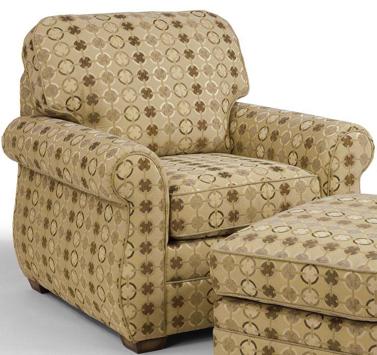 Shop For The Flexsteel Whitney Chair At Conlinu0027s Furniture   Your Montana,  North Dakota, South Dakota, Minnesota, And Wyoming Furniture U0026 Mattress  Store